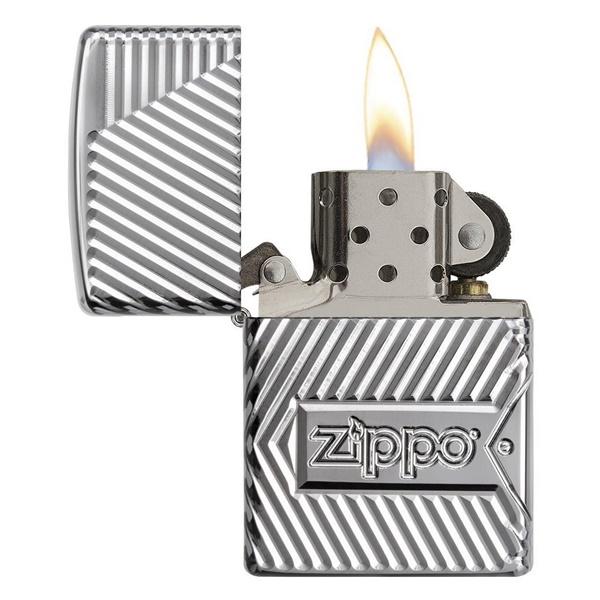 https://batluazippousa.com/wp-content/uploads/2020/05/hop-quet-zippo-bolts-design-29672-3.jpg