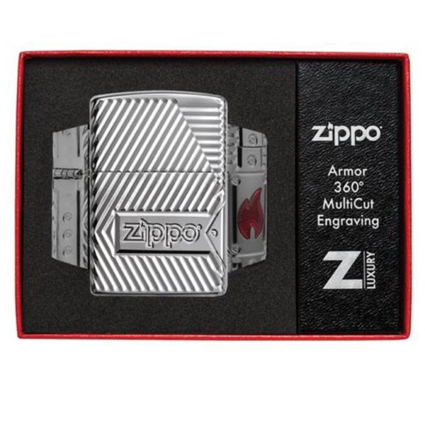 https://batluazippousa.com/wp-content/uploads/2020/05/hop-quet-zippo-bolts-design-29672-4.jpg