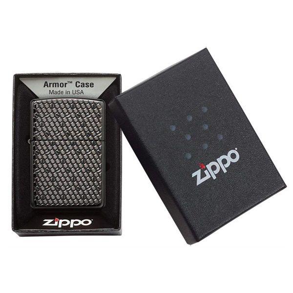 https://batluazippousa.com/wp-content/uploads/2020/05/hop-quet-zippo-luc-giac-da-chieu-49021.4.jpg