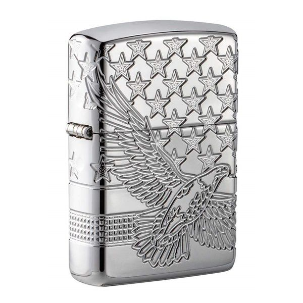 hop-quet-zippo-patriotic-design-49027-1