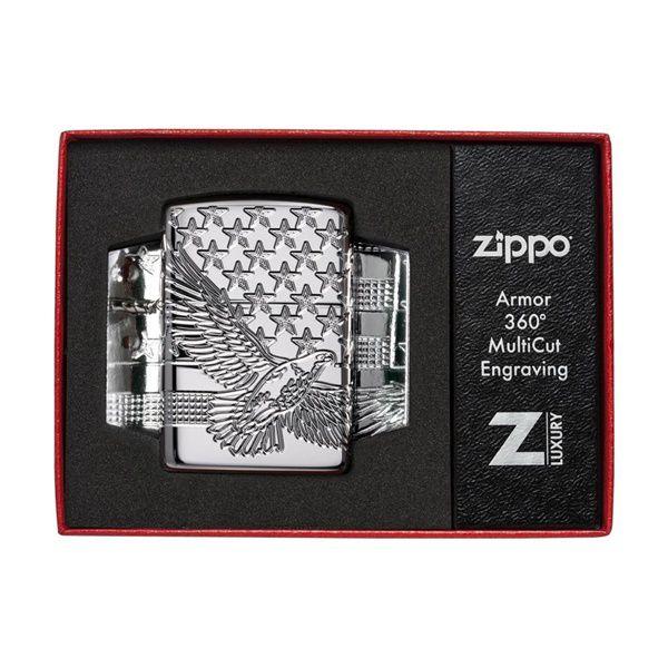 https://batluazippousa.com/wp-content/uploads/2020/05/hop-quet-zippo-patriotic-design-49027-6.jpg