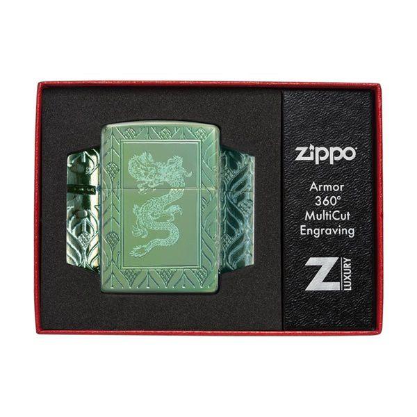https://batluazippousa.com/wp-content/uploads/2020/05/hop-quet-zippo-vo-day-rong-xanh-49054-5.jpg