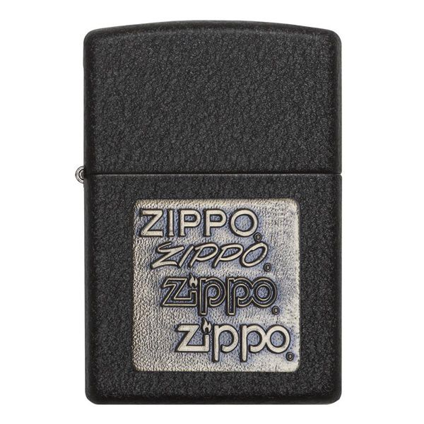 hop-quet-zippo-vo-den-san-op-logo-362-1