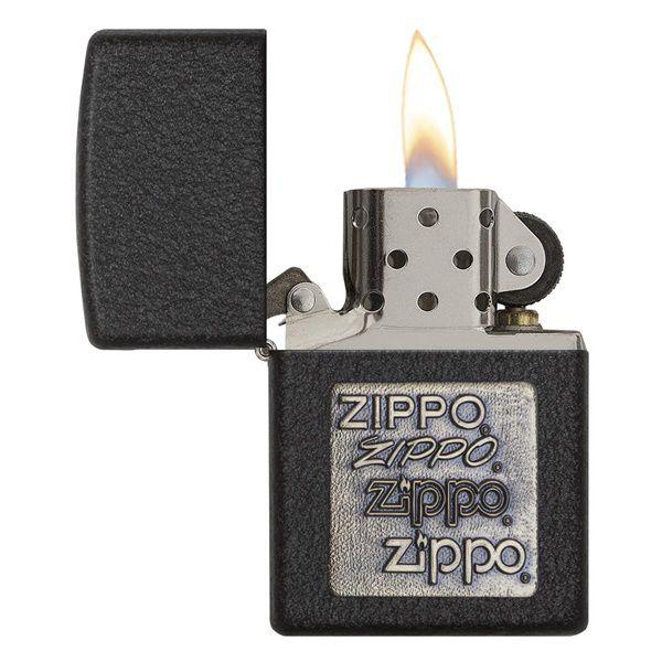 https://batluazippousa.com/wp-content/uploads/2020/05/hop-quet-zippo-vo-den-san-op-logo-362-2.jpg