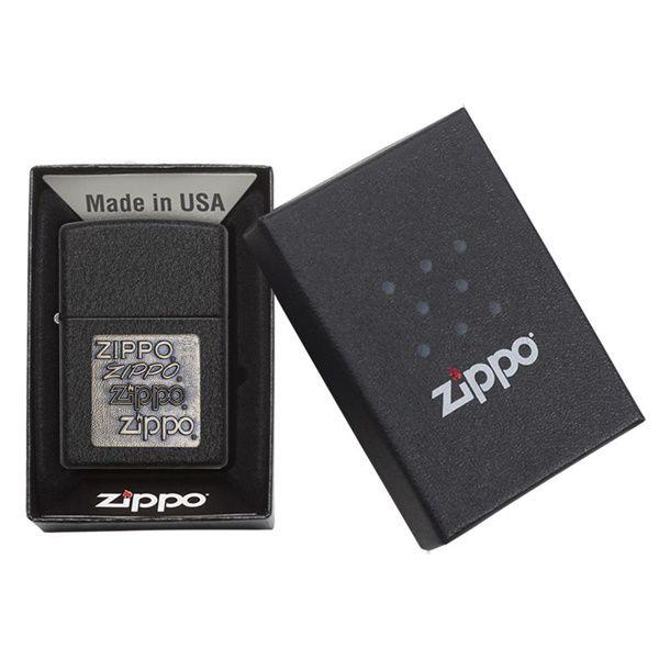 https://batluazippousa.com/wp-content/uploads/2020/05/hop-quet-zippo-vo-den-san-op-logo-362-4.jpg