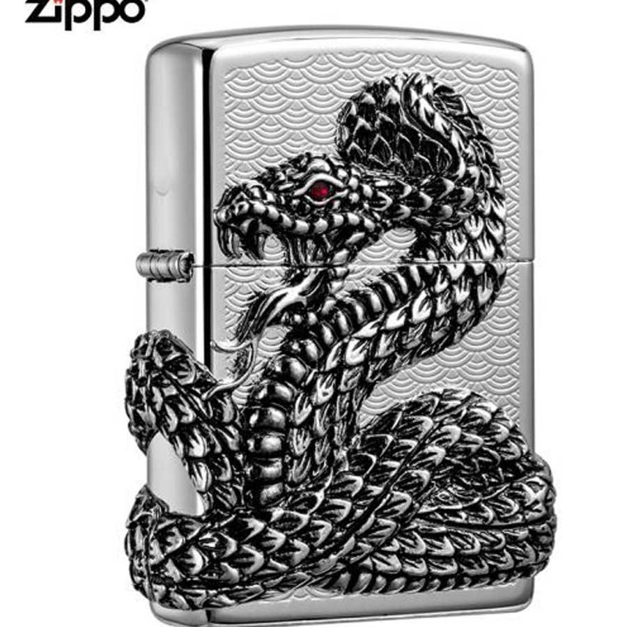 hop-quet-zippo-xa-than-zbt-1-30b-1
