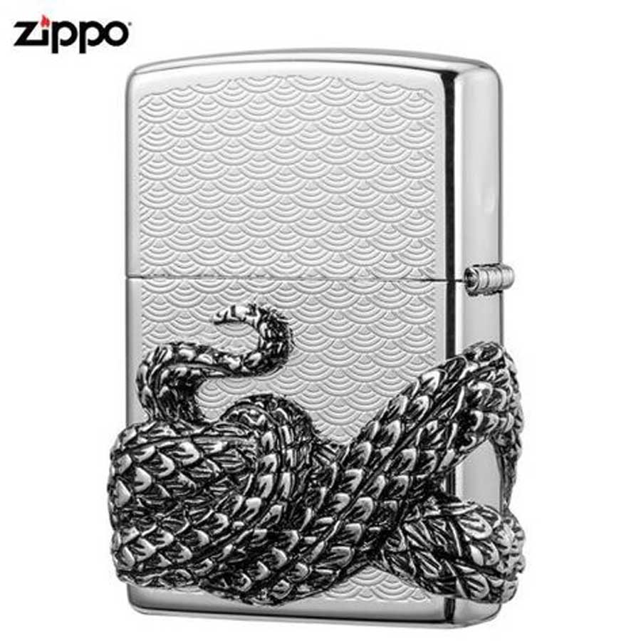 https://batluazippousa.com/wp-content/uploads/2020/05/hop-quet-zippo-xa-than-zbt-1-30b-2.jpeg