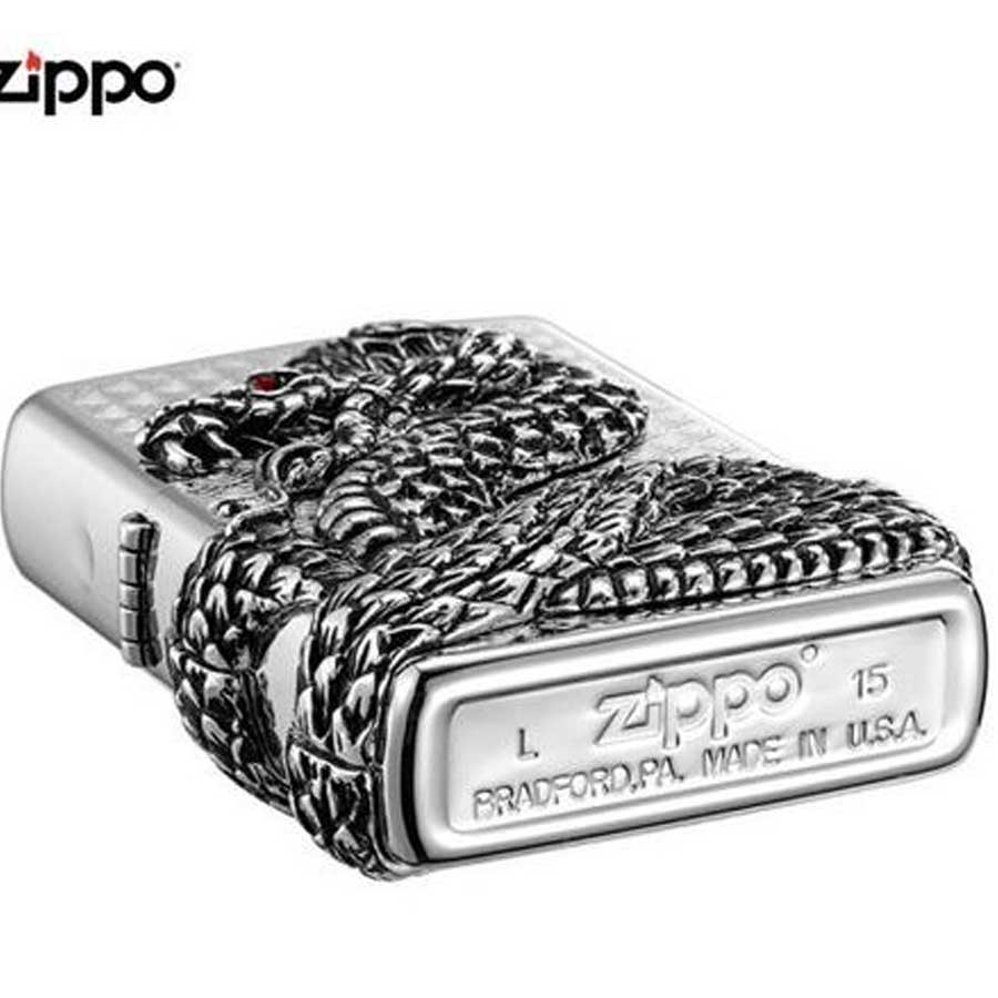 https://batluazippousa.com/wp-content/uploads/2020/05/hop-quet-zippo-xa-than-zbt-1-30b-4.jpeg